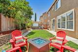 500 Hewes Court - Photo 42