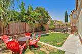 500 Hewes Court - Photo 43