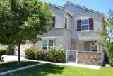 3669 N Clover Avenue - Photo 1