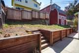 165 Santa Clara Street - Photo 43