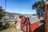 165 Santa Clara Street - Photo 45