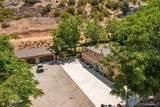 15023 El Monte Road - Photo 11