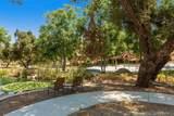 15023 El Monte Road - Photo 3