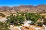 15023 El Monte Road - Photo 25