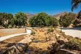 15023 El Monte Road - Photo 26