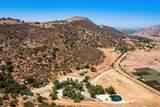15023 El Monte Road - Photo 28