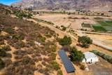 15023 El Monte Road - Photo 46