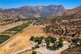 15023 El Monte Road - Photo 49