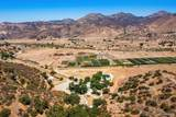 15023 El Monte Road - Photo 50