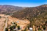 15023 El Monte Road - Photo 52