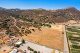 15023 El Monte Road - Photo 53