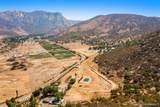 15023 El Monte Road - Photo 54