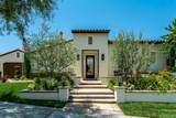 26523 Oak Terrace Place - Photo 1