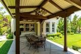 26523 Oak Terrace Place - Photo 23