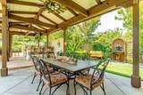 26523 Oak Terrace Place - Photo 27
