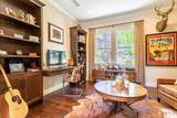 26523 Oak Terrace Place - Photo 47