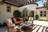 26523 Oak Terrace Place - Photo 8
