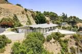 1660 Cielito Drive - Photo 4