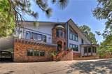 22264 Glenwood Drive - Photo 4