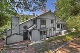 22264 Glenwood Drive - Photo 39