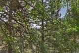 22264 Glenwood Drive - Photo 46