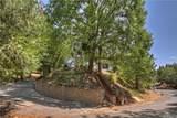 22264 Glenwood Drive - Photo 47