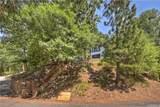 22264 Glenwood Drive - Photo 48