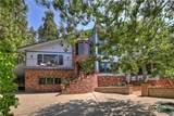 22264 Glenwood Drive - Photo 49