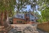22264 Glenwood Drive - Photo 50