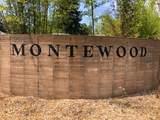 18666 Montewood Drive - Photo 51