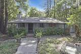 15820 Old County Highway - Photo 1