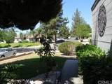 7551 Sunstone Avenue - Photo 5