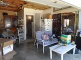 7551 Sunstone Avenue - Photo 48