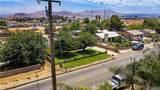 11243 Cactus Avenue - Photo 5