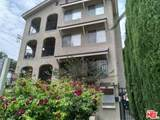 827 Glendale Boulevard - Photo 6