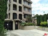 827 Glendale Boulevard - Photo 8