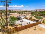 56885 El Dorado Drive - Photo 47