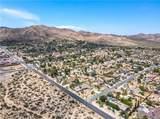56885 El Dorado Drive - Photo 49