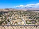 56885 El Dorado Drive - Photo 50
