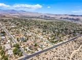 56885 El Dorado Drive - Photo 51