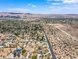 56885 El Dorado Drive - Photo 52