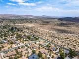 56885 El Dorado Drive - Photo 53