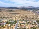 56885 El Dorado Drive - Photo 54