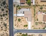 56885 El Dorado Drive - Photo 57