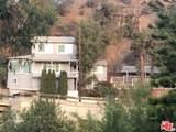 8561 Nash Drive - Photo 1