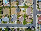 5144 Manchester Rd - Photo 48