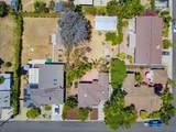 5144 Manchester Rd - Photo 49