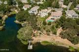 230 Lake Sherwood Drive - Photo 15