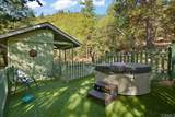 6034 Robin Oak Drive - Photo 5