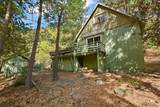 6034 Robin Oak Drive - Photo 6